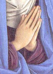 Prier dans PRIERE prier%20capricorne