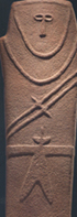 stele_anthropomorphe_lr81