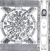 zodiaque_denderah_lr81